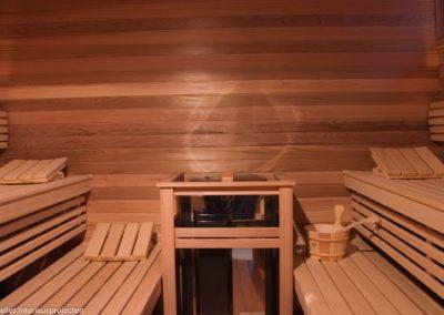 20070113-sauna-13
