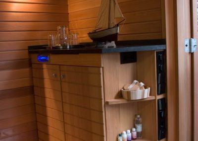 20070113-sauna-14