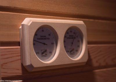 20070113-sauna-27