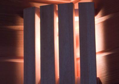 20070113-sauna-33