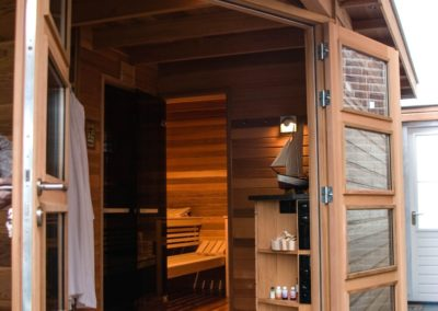 20070113-sauna-39