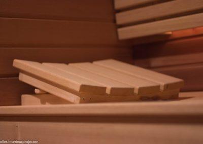 20070113-sauna
