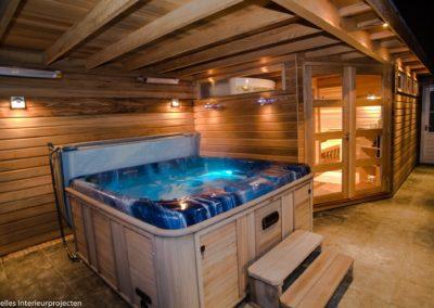 20070315-sauna-2