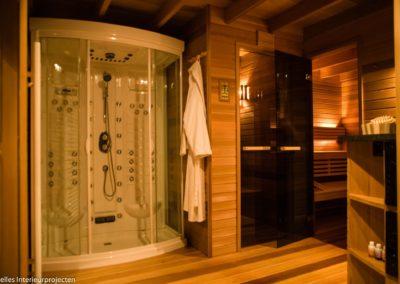 20070402-sauna-10