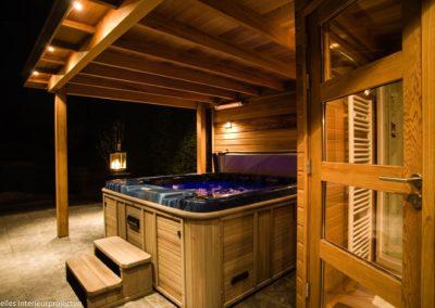 20070402-sauna-21