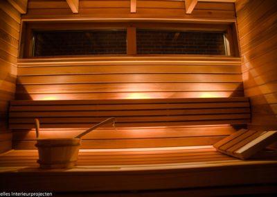 20070402-sauna-27