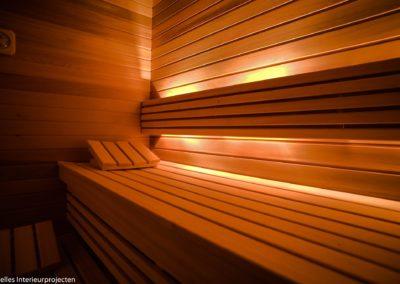 20070402-sauna-9