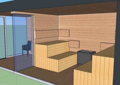 20130905-sauna-3