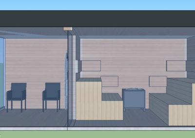 20130905-sauna-4