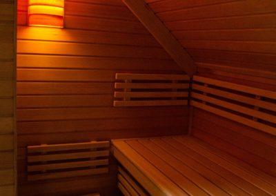 20140510-sauna-18
