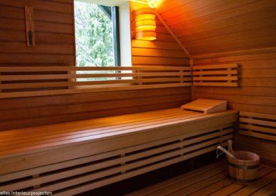 20140510-sauna-3