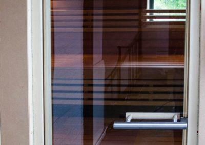 20140510-sauna-40