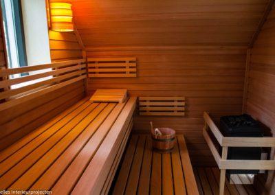 20140510-sauna