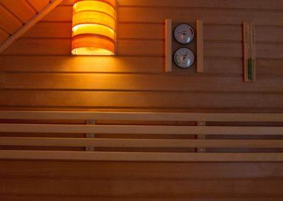 20140510-sauna-5