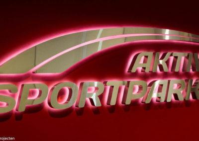 20141215-Aktiv-Sportpark-10