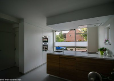 20180922-Hoksberg-11