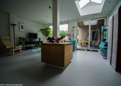 20180922-Hoksberg-27