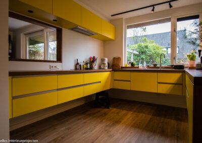 20191117- keuken_-10